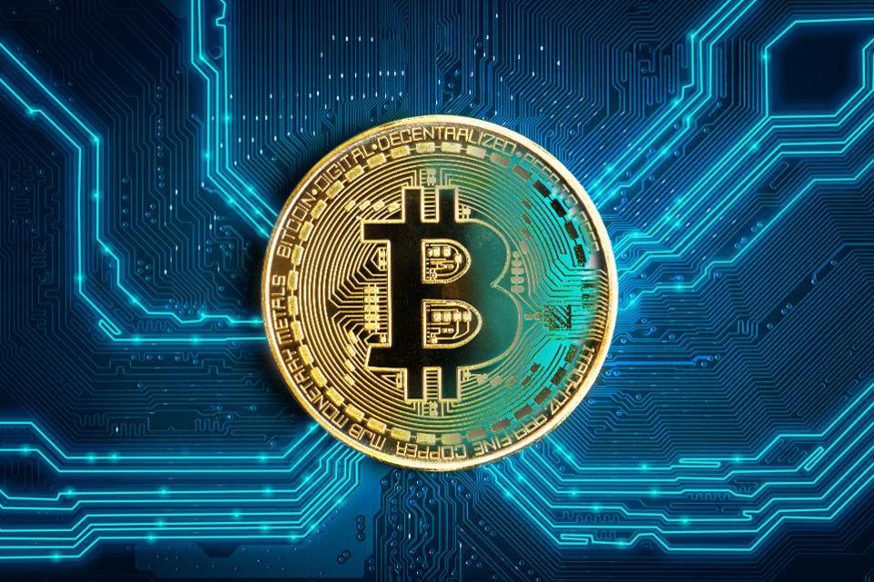 Bitcoin Wallet Services
