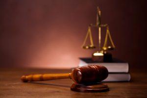 textured breast implant lawsuit