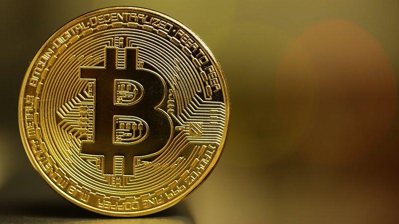 how to calculate liquidation price on bitmex
