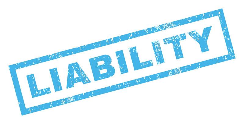 general liability insure