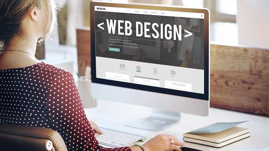 Website Builder Tutorials