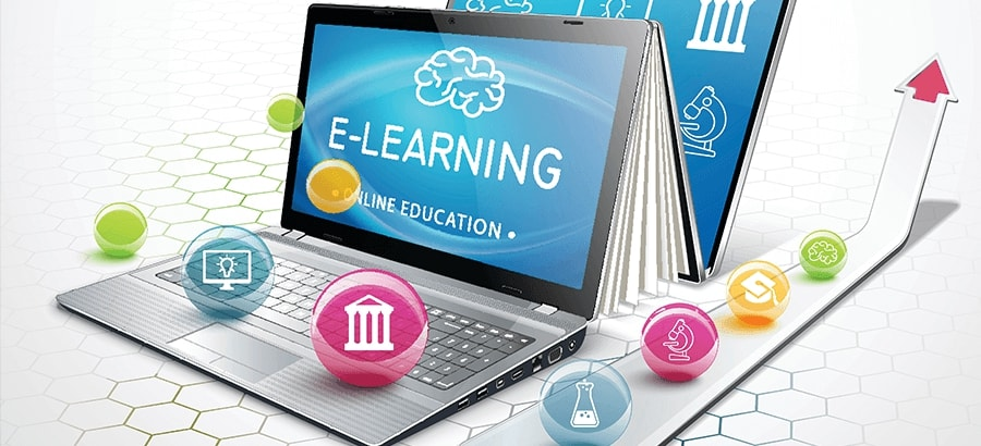 Customized Learning