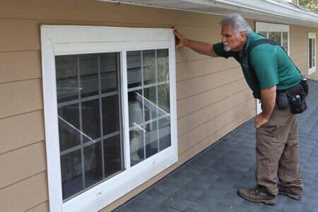 Window Inspection Company