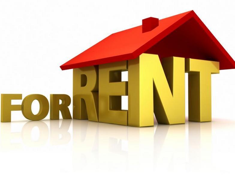 rent house hong kong