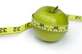 Metabolic Greens Plus