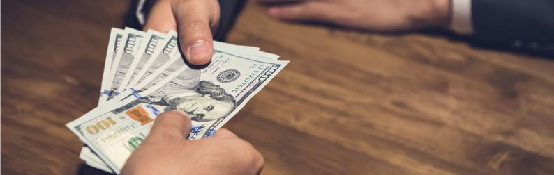 Necessity to Know How to Make a Debt Relief Plan