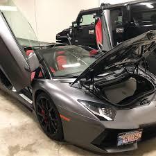 vancouver auto spa