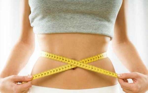keto genix pills for weight loss